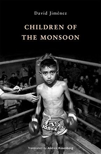 Children of the Monsoon
